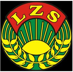 Małopolskie Zrzeszenie Ludowe Zespoły Sportowe w Krakowie